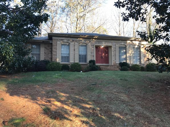 130 old farm rd marietta ga 30068 for Old farm houses for sale in georgia