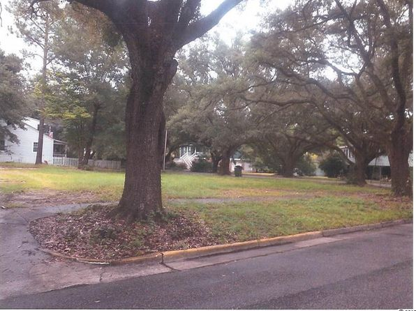 null bed null bath Vacant Land at 204 Prince St Georgetown, SC, 29440 is for sale at 80k - google static map