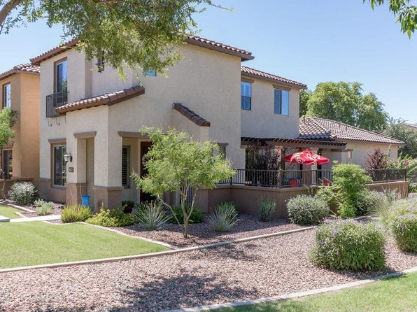 3 bed 3 bath Single Family at 749 W Village Pkwy Litchfield Park, AZ, 85340 is for sale at 288k - 1 of 17