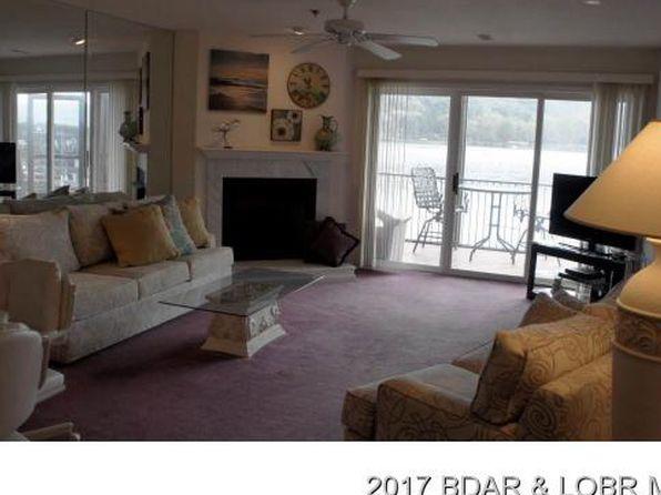 2 bed 2 bath Condo at 1B Cedar Glen Ct Camdenton, MO, 65020 is for sale at 134k - 1 of 36