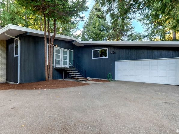 4 bed 3 bath Single Family at 350 SW 206th St Normandy Park, WA, 98166 is for sale at 675k - 1 of 22
