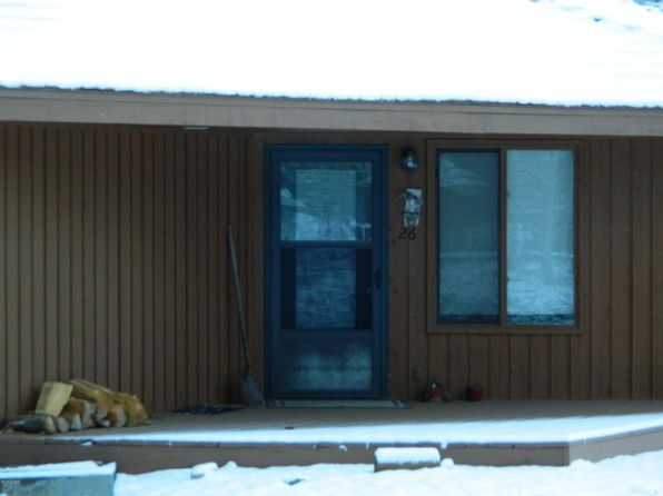 1 bed 1 bath Townhouse at 111 County Road 4421 Grand Lake, CO, 80447 is for sale at 78k - 1 of 6