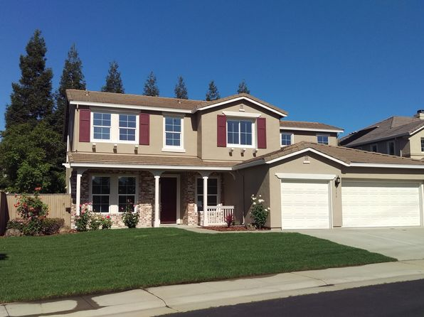 5 bed 4 bath Single Family at 133 Casterbridge Ct Roseville, CA, 95747 is for sale at 580k - 1 of 66