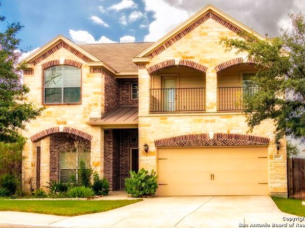 5 bed 3 bath Single Family at 21607 Seminole Oaks San Antonio, TX, 78261 is for sale at 289k - 1 of 22