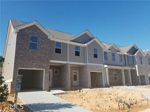 3 bed 3 bath Condo at 1969 Old Dogwood Jonesboro, GA, 30238 is for sale at 144k - 1 of 36