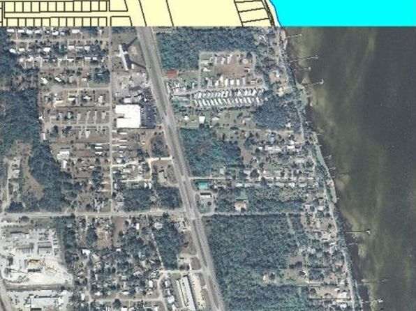 null bed null bath Vacant Land at 0 Us1 Dr Cocoa, FL, 32926 is for sale at 590k - google static map