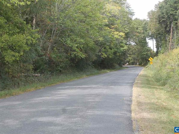 null bed null bath Vacant Land at 01 Turkey Sag Rd Keswick, VA, 22947 is for sale at 265k - 1 of 12