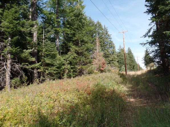 null bed null bath Vacant Land at  Martin Ranch Rd Weston, OR, 97886 is for sale at 68k - 1 of 8