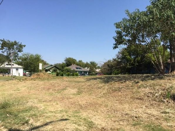 null bed null bath Vacant Land at 1623 Lagonda Ave Fort Worth, TX, 76164 is for sale at 30k - 1 of 4
