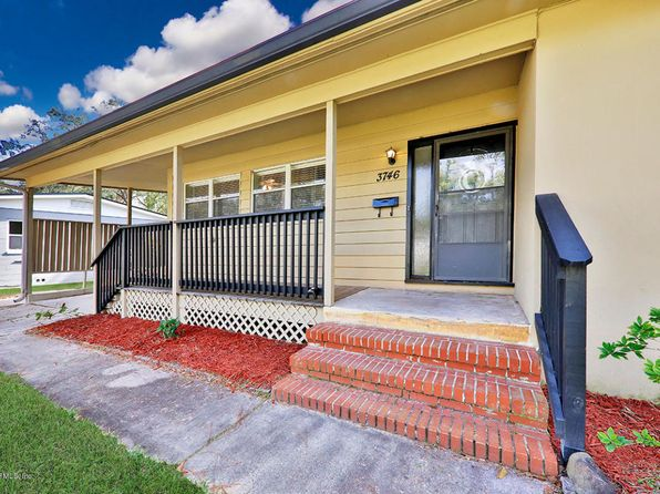 3 bed 2 bath Single Family at 3746 Marianna Rd Jacksonville, FL, 32217 is for sale at 190k - 1 of 21