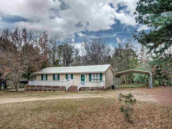 3 bed 2 bath Single Family at 808 Robinson Springs Rd Madison, MS, 39110 is for sale at 119k - 1 of 23