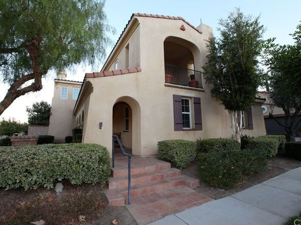 5 bed 3 bath Condo at 2845 Wild Springs Ln Corona, CA, 92883 is for sale at 485k - 1 of 64