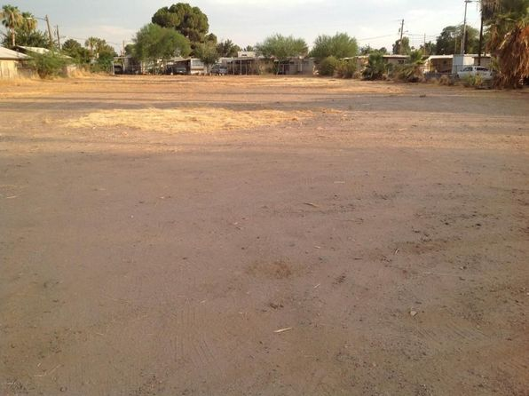 null bed null bath Vacant Land at W Glendale Ave Glendale, AZ, 85301 is for sale at 250k - google static map