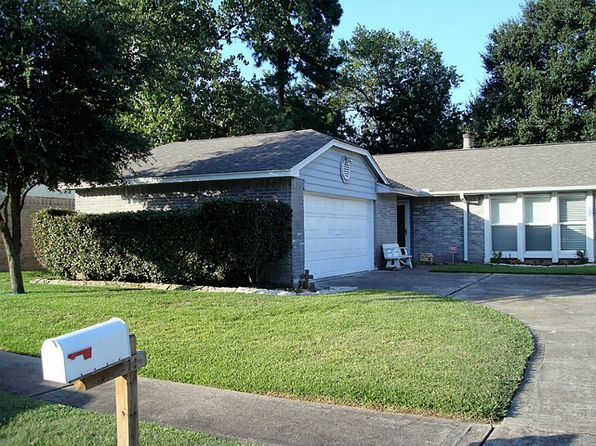 3 bed 2 bath Single Family at 20110 Bolton Bridge Ln Humble, TX, 77338 is for sale at 148k - 1 of 15