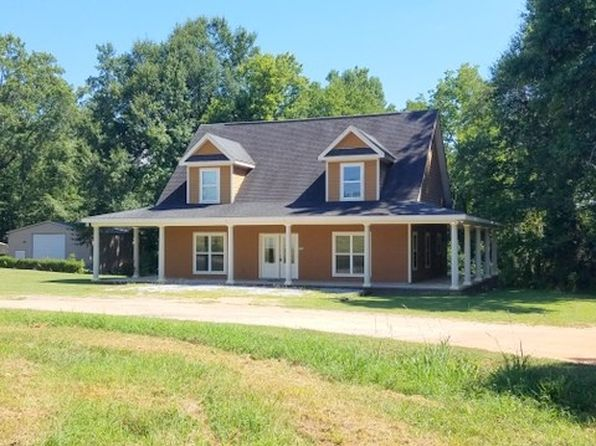 3 bed 3 bath Single Family at 4734 Hereford Farm Rd Evans, GA, 30809 is for sale at 205k - 1 of 45