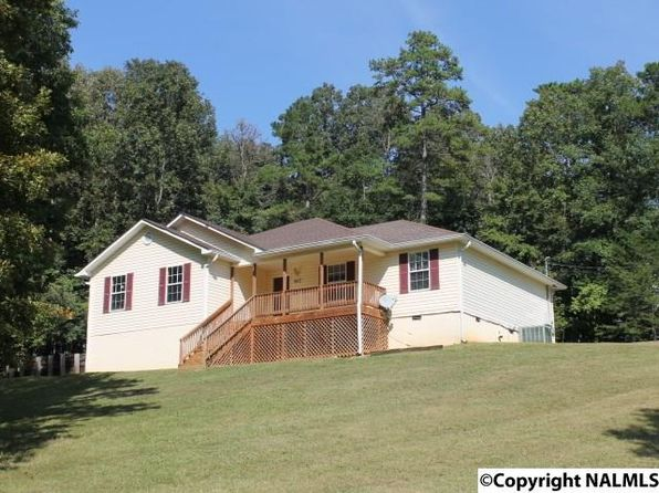 3 bed 2 bath Single Family at 902 Horton Rd W Fort Payne, AL, 35968 is for sale at 130k - 1 of 24