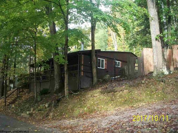 3 bed 1 bath Single Family at 1977 Buckhannon River Rd Volga, WV, 26238 is for sale at 35k - 1 of 8