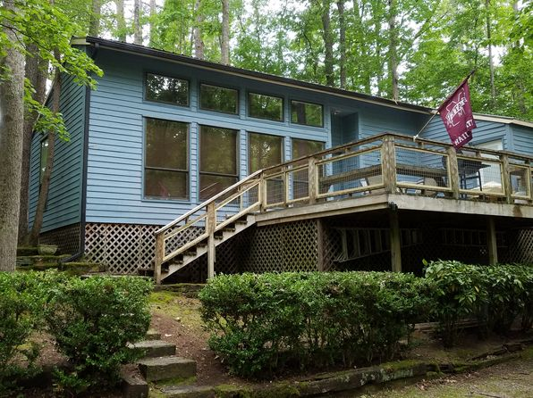 2 bed 2 bath Single Family at 230 CARDINAL RD COUNCE, TN, 38326 is for sale at 115k - 1 of 17