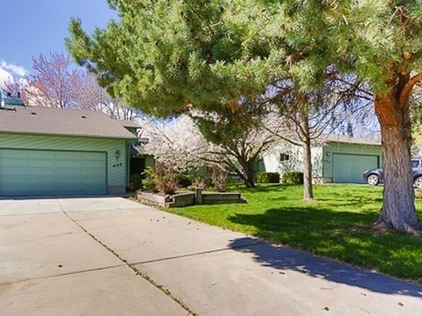4 bed 2 bath Townhouse at 405 Moraine Pl Eagle, ID, 83616 is for sale at 209k - 1 of 24