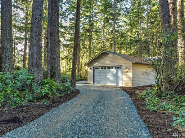 2 bed 2 bath Single Family at 309 Rosewood Ct Coupeville, WA, 98239 is for sale at 336k - 1 of 25