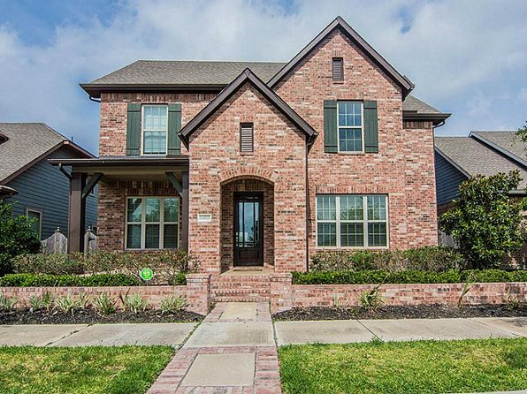 4 bed 4 bath Single Family at 16823 Apple River Dr Cypress, TX, 77433 is for sale at 300k - google static map