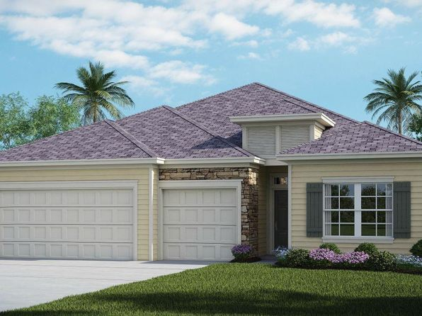 4 bed 3 bath Single Family at 7036 Bowers Creek Dr Jacksonville, FL, 32222 is for sale at 267k - 1 of 2