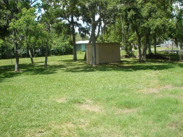 3 bed 1 bath Single Family at 54 Lupine Ct Lake Jackson, TX, 77566 is for sale at 128k - 1 of 7