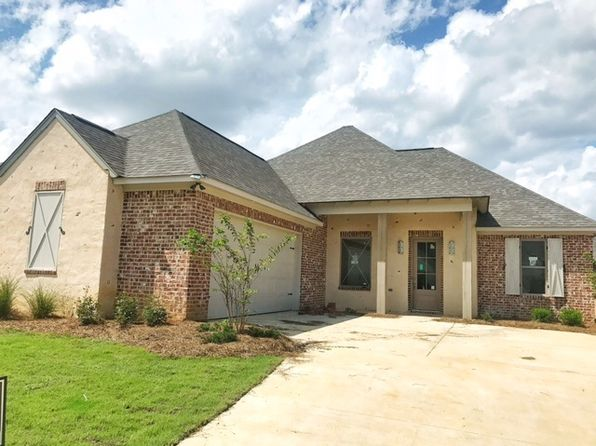 3 bed 2 bath Single Family at 708 Prosperity Xing Flowood, MS, 39232 is for sale at 263k - 1 of 13