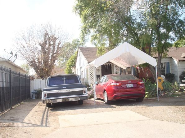 3 bed 1 bath Single Family at 7425 GAVIOTA AVE VAN NUYS, CA, 91406 is for sale at 440k - google static map