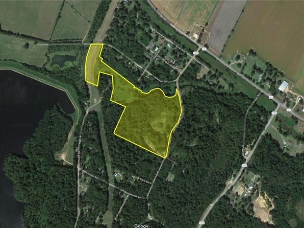 null bed null bath Vacant Land at 0 Hwy 1201 Hot Wells, LA, 71409 is for sale at 200k - google static map