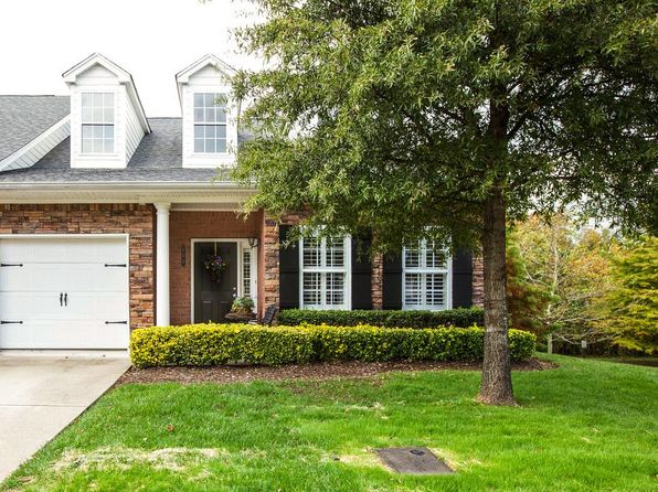 2 bed 2 bath Condo at 900 CATLOW CT BRENTWOOD, TN, 37027 is for sale at 320k - 1 of 30