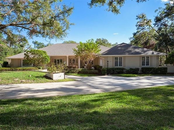 4 bed 4.5 bath Single Family at 303 Sweetwater Club Cir Longwood, FL, 32779 is for sale at 685k - 1 of 25