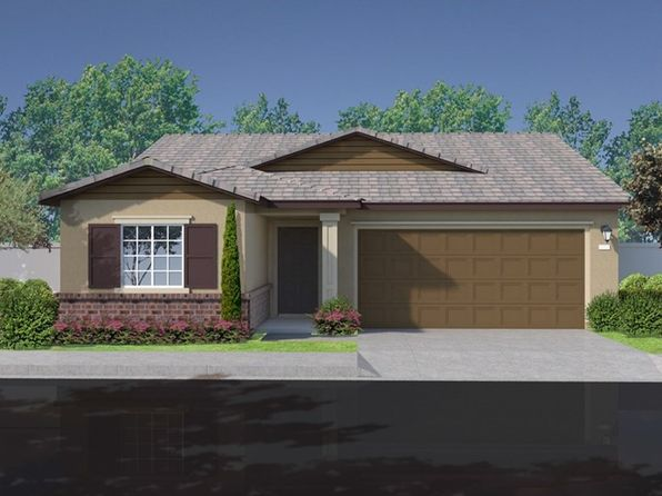 3 bed 2 bath Single Family at 29421 Hazel Ln Lake Elsinore, CA, 92530 is for sale at 332k - 1 of 2