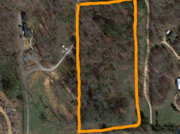 null bed null bath Vacant Land at  Meadowview Subdivision Eatonton, GA, 31024 is for sale at 30k - 1 of 3