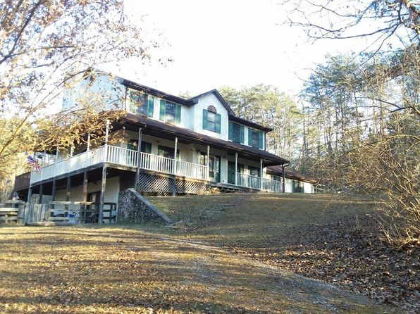 4 bed 4 bath Single Family at 674 Brunswick Forge Rd Troutville, VA, 24175 is for sale at 321k - 1 of 35