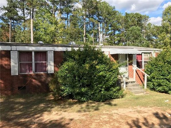 3 bed 2 bath Single Family at 651 BRANCH RD LILESVILLE, NC, 28091 is for sale at 25k - google static map