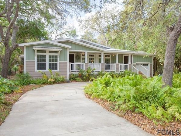 3 bed 2 bath Single Family at 22 16th Rd E Palm Coast, FL, 32137 is for sale at 369k - 1 of 30