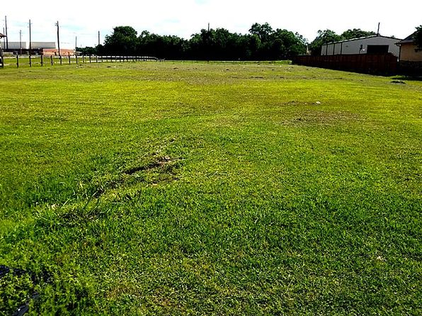 null bed null bath Vacant Land at 0 County Road 783 Alvin, TX, 77511 is for sale at 70k - 1 of 6