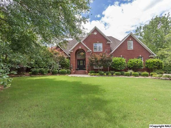 4 bed 4 bath Single Family at 314 ROSELAND DR RAINBOW CITY, AL, 35906 is for sale at 330k - 1 of 49