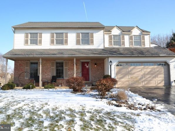 4 bed 3 bath Single Family at 929 Lindsay Ln Lancaster, PA, 17601 is for sale at 325k - 1 of 32