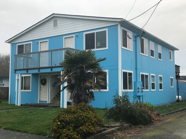 4 bed 4 bath Single Family at 355 Wendell St Crescent City, CA, 95531 is for sale at 295k - 1 of 11