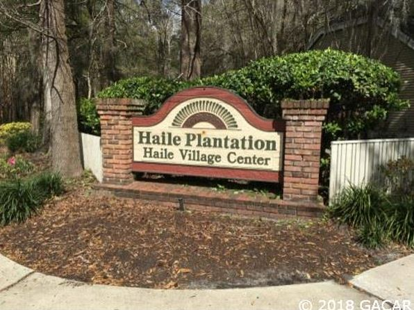 1 bed 1 bath Condo at 5025 SW 91st Ct Gainesville, FL, 32608 is for sale at 100k - 1 of 11