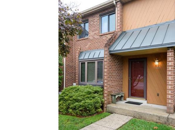 3 bed 3 bath Townhouse at 102 Talgrath Ct Exton, PA, 19341 is for sale at 258k - 1 of 25