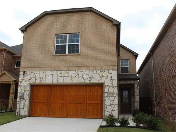 4 bed 6 bath Single Family at 2313 Chrystal Falls Dr Carrollton, TX, 75006 is for sale at 488k - 1 of 7