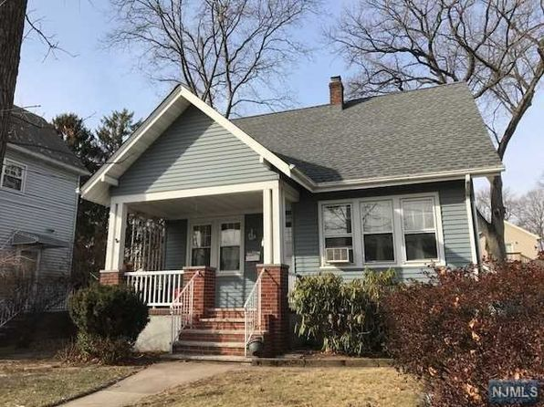 5 bed 2 bath Single Family at 689 Coles St Maywood, NJ, 07607 is for sale at 435k - 1 of 9