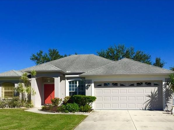 3 bed 2 bath Single Family at 7007 8th Ct E Sarasota, FL, 34243 is for sale at 275k - 1 of 23
