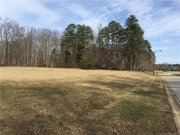 null bed null bath Vacant Land at 514 Riviera Dr Salisbury, NC, 28144 is for sale at 45k - 1 of 10