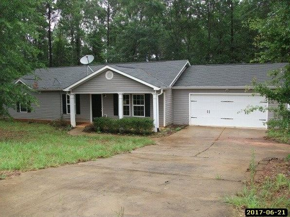 3 bed 2 bath Single Family at 3099B Ga Highway 520 Richland, GA, 31825 is for sale at 43k - 1 of 14