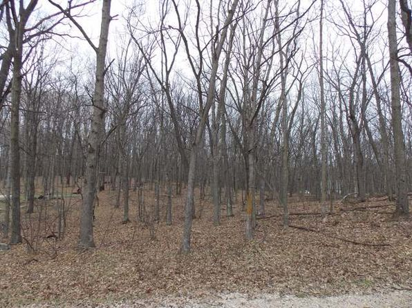null bed null bath Vacant Land at  Lot 160 Evergreen Farwell, MI, 48622 is for sale at 3k - 1 of 6