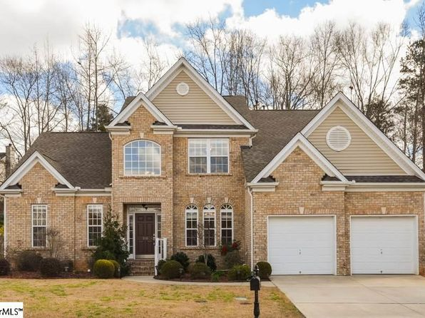 4 bed 3 bath Single Family at 319 Stayman Ct Simpsonville, SC, 29681 is for sale at 270k - 1 of 36